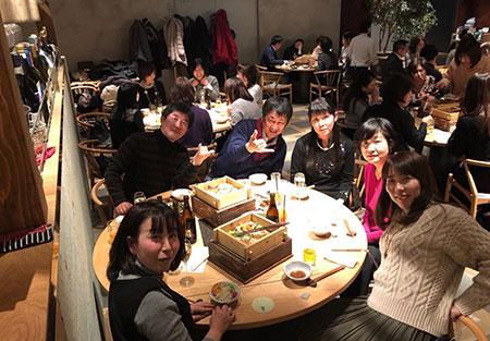 hyogo_image5_190204