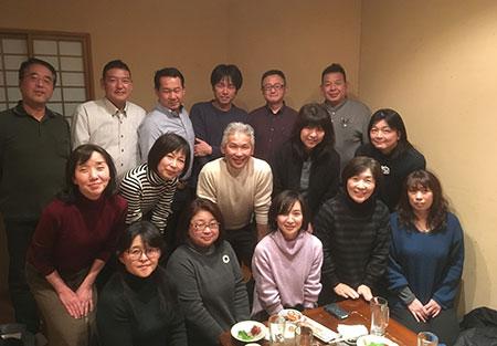 miyazaki_image1_190206