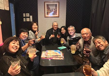 okinawa_image11_190206