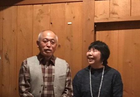 okinawa_image6_190206