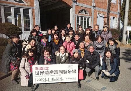 saitama_tobu_image16_190225