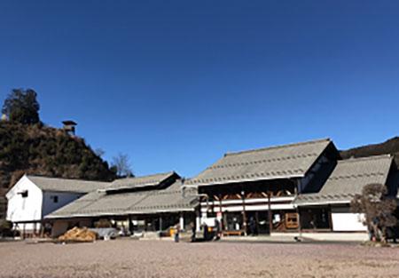 saitama_tobu_image17_190225