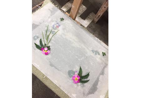 saitama_tobu_image19_190225