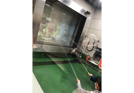 saitama_tobu_image8_190225
