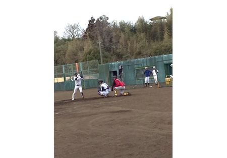 shizuoka_image1_190301