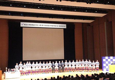 tokyo_tobu_image1_190206
