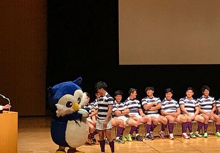 tokyo_tobu_image2_190206
