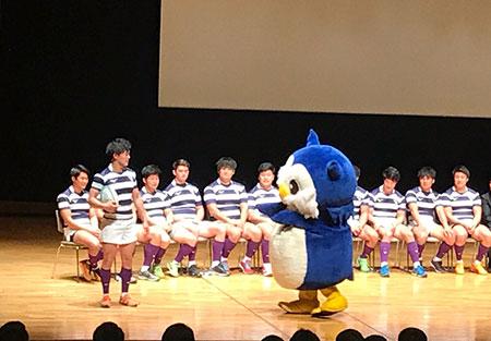 tokyo_tobu_image3_190206