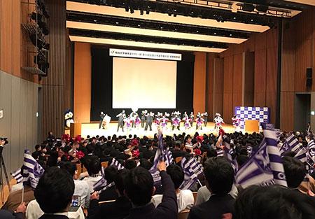 tokyo_tobu_image5_190206