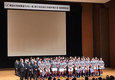 tokyo_tobu_image7_190206