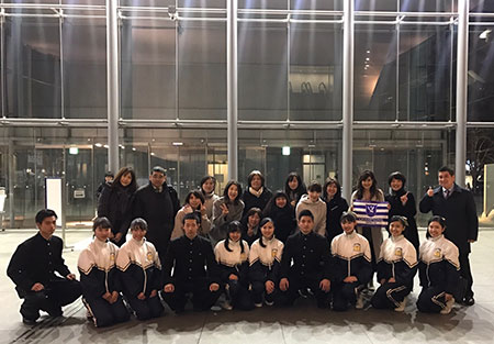 tokyo_tobu_image8_190206