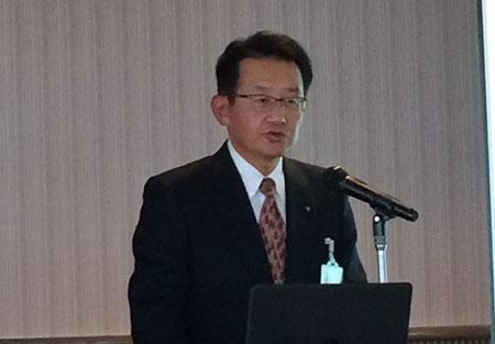 toyama_image2_190214