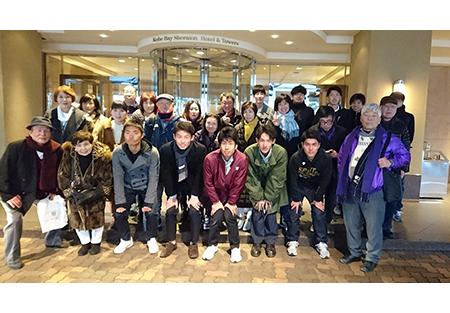 hyogo_image6_190329