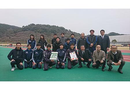 kagoshima_image2_190306