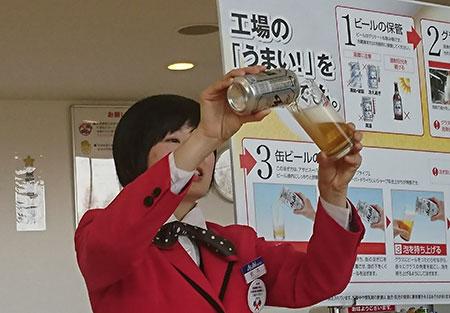 saitama_seibu_image14_190313