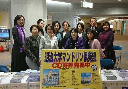 tokushima_image1_190315