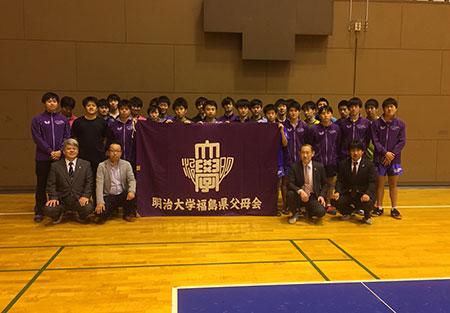 fukushima_image5_190403