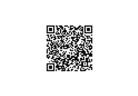 tokyo_nanbu_image3_190408