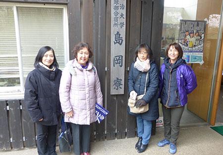 tokyo_seibu_image11_190417
