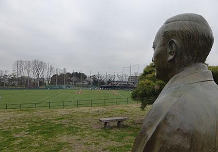 tokyo_seibu_image3_190417