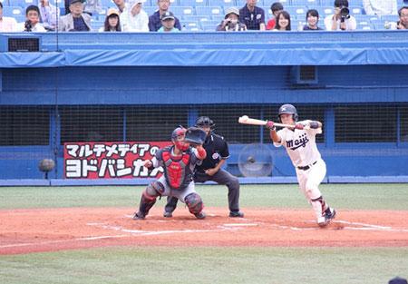 tokyo_tobu_image1_190408_2