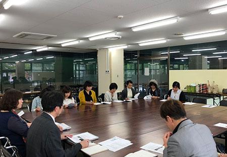 toyama_image2_190520