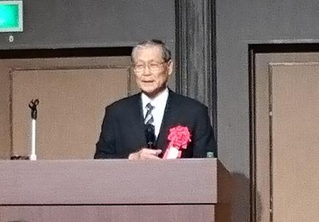 hiroshima_image1_170630