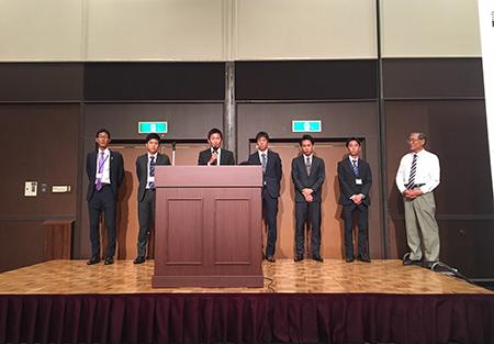 hiroshima_image2_170630
