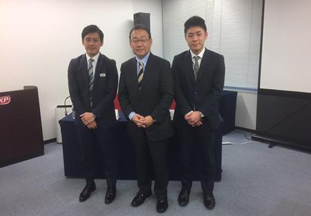 hokkaido_4chiku_image5_170623