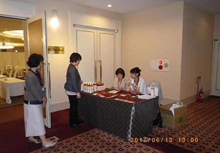 hokkaido_douhoku_image2_170720