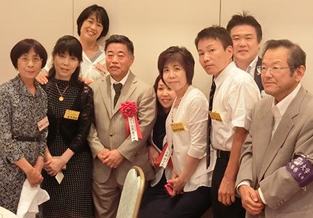 hyogo_image4_170710
