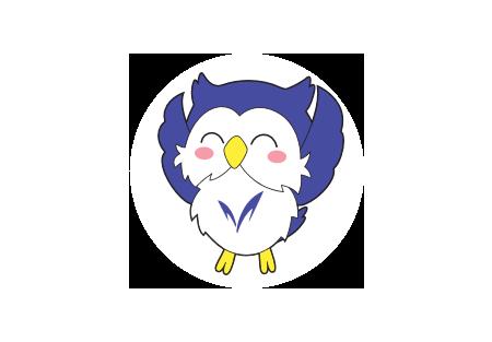 fukuoka_image4_170830