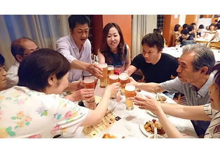 hyogo_image3_170810
