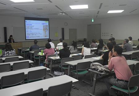 ishikawa_image3_170824