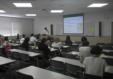 ishikawa_image6_170824