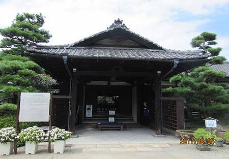 kagawa_image1_2_170823