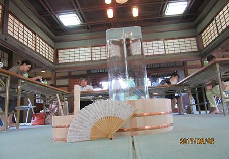 kagawa_image4_1_170823