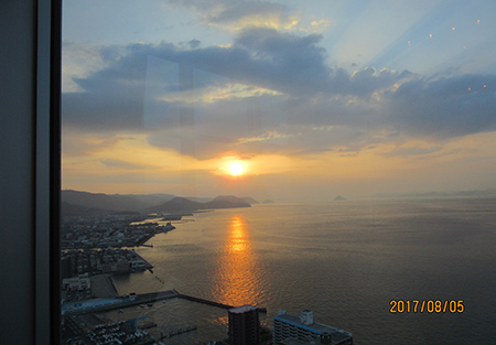 kagawa_image5_7_170823
