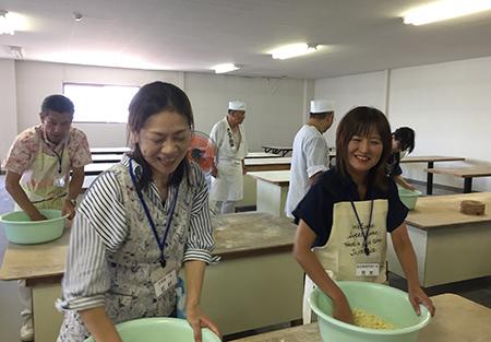 kagawa_image6_2_170823