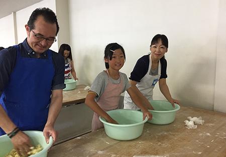 kagawa_image6_7_170823