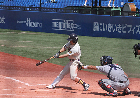 shizuoka_image2_170823