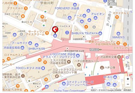 fukuoka_image1_170921