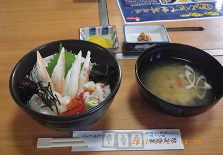 hokkaido_dohoku_image3_170911