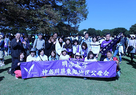 kanagawa_tobu_image3_170913
