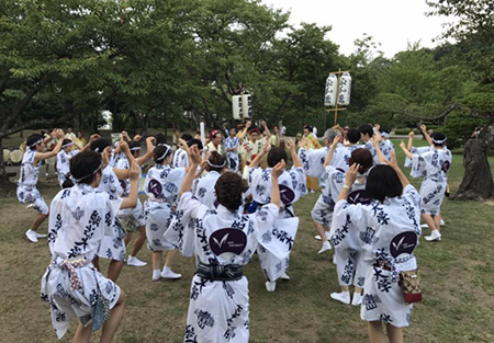 tokushima2_image3_170907