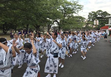 tokushima2_image4_170907