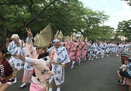 tokushima2_image5_170907