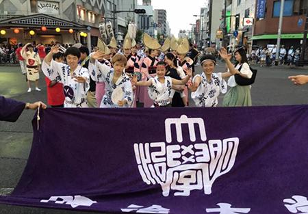 tokushima2_image9_170907