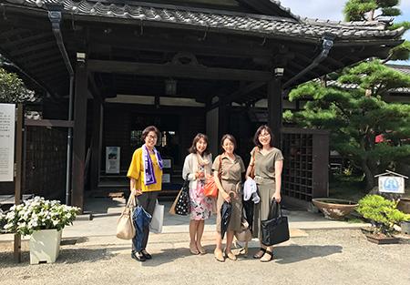 tokushima_image1_170907