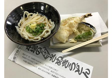 tokushima_image5_170907